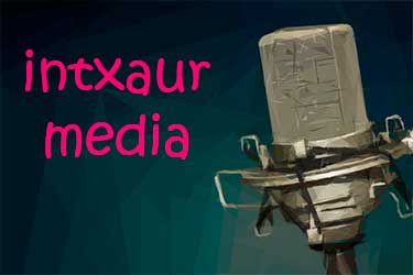 IntxaurMedia